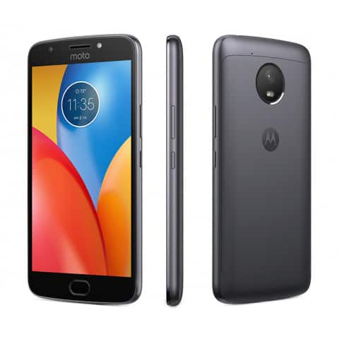 "Frys email exclusive Only on 10/5: Moto E4+ with 16GB Memory and 5.5"" 720P HD Display $149.99"
