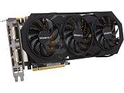 Newegg Deal: GIGABYTE GeForce GTX 970 4GB for $294.99 AC/AR | Free Shipping | Newegg.com