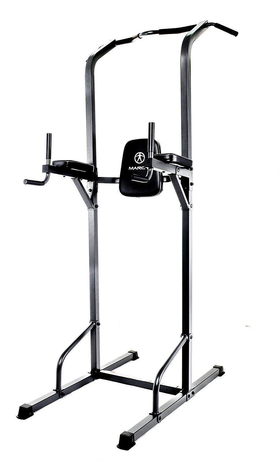 Marcy Power Tower Stand $69.99 + Free Shipping
