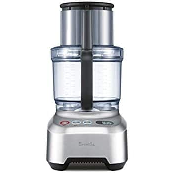 Breville BFP800XL Breville Sous Chef 16 Cup Food Processor (refurb) for $249.99