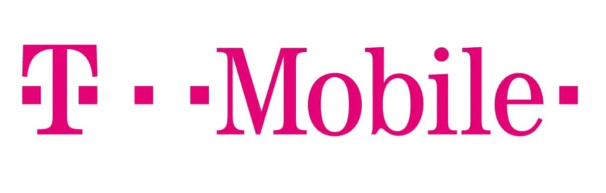 PSA - Tmobile upgrade to unlimited high speed data starting 3/16 for targeted Simple Choice Plan YMMV