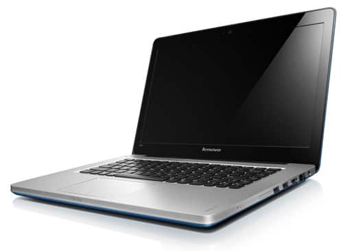 Lenovo U310, U410 Owners - Class action settlement = $100 , $250 lenovo.com credit, or repair