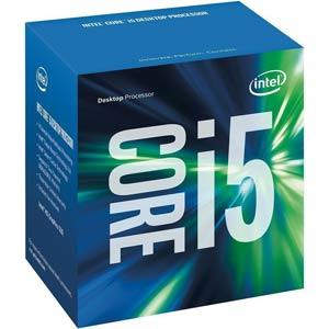 Intel 6th Generation Core i5-6600 LGA1151 Skylake Processor - Frys - $177.00 with Promo Code