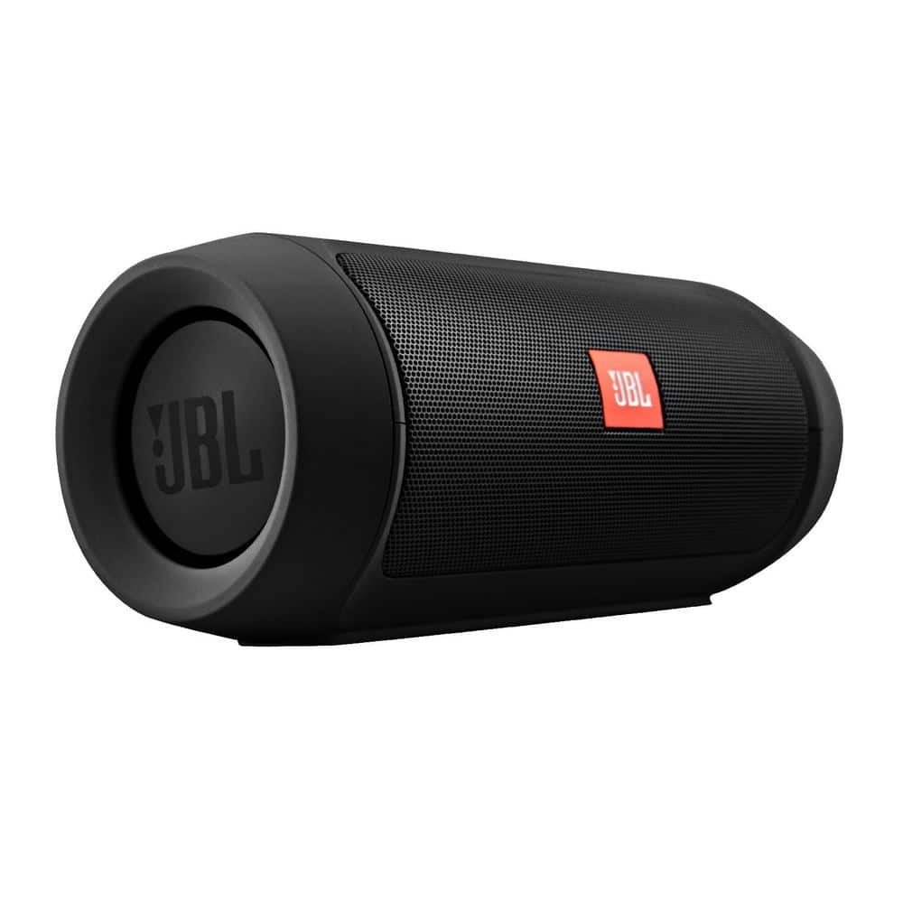 JBL Charge 2+ Portable Bluetooth Speaker (Used Condition) - $49.49 AC + FS