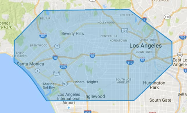Uber Plus.  Flat rate Uber Pool in Los Angeles 20 rides for $40 or 20 scheduled rides for $30 For December ONLY