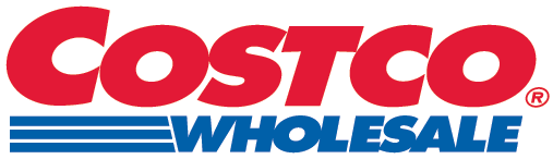 Costco May/June coupon book 5/20-6/14