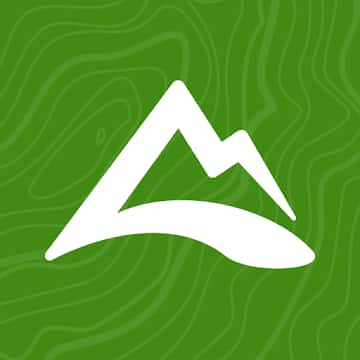 AllTrails Pro 50% off for one year Hiking App