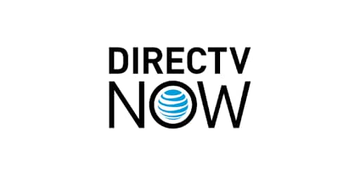 Free Month of DirecTV Now