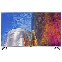 """Micro Center Deal: LG 50"""" 50LB5900 1080p 120hz LED HDTV - $449.99 at MICROCENTER in store YMMV"""