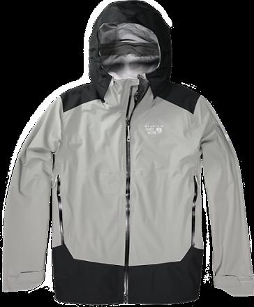 Mountain Hardwear Torzonic Jacket - Men's (2 Colors) $136.73 + fs $136.72