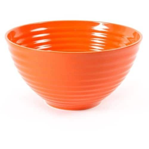 The Pioneer Woman Flea Market 3-Piece Ceramic Mix Bowls $16.02