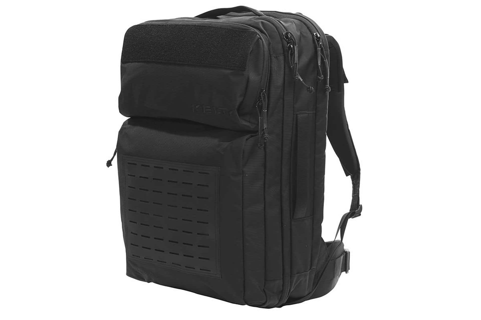 Kelty Nomad $65.40, MAP 3500 Backpack $53.40, Peregrine 1800 $37.20 Free Shipping