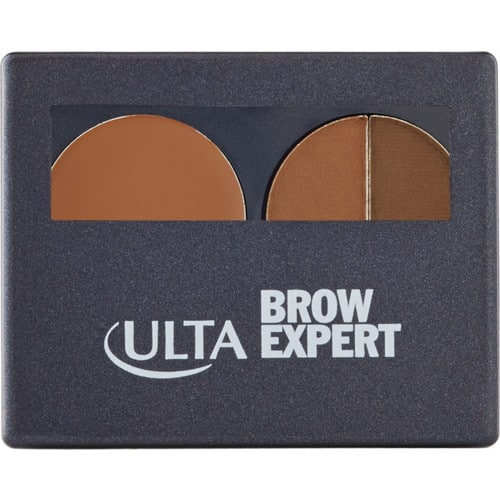 Brow Expert $12 | Ulta Beauty