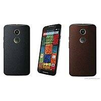 Motorola Store Deal: $140 off Moto X Pure Edition plus 30% off Accessories!!!