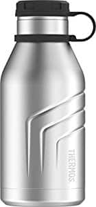 Thermos Element 5 Vacuum Insulated 32 oz Beverage Bottle $12.1