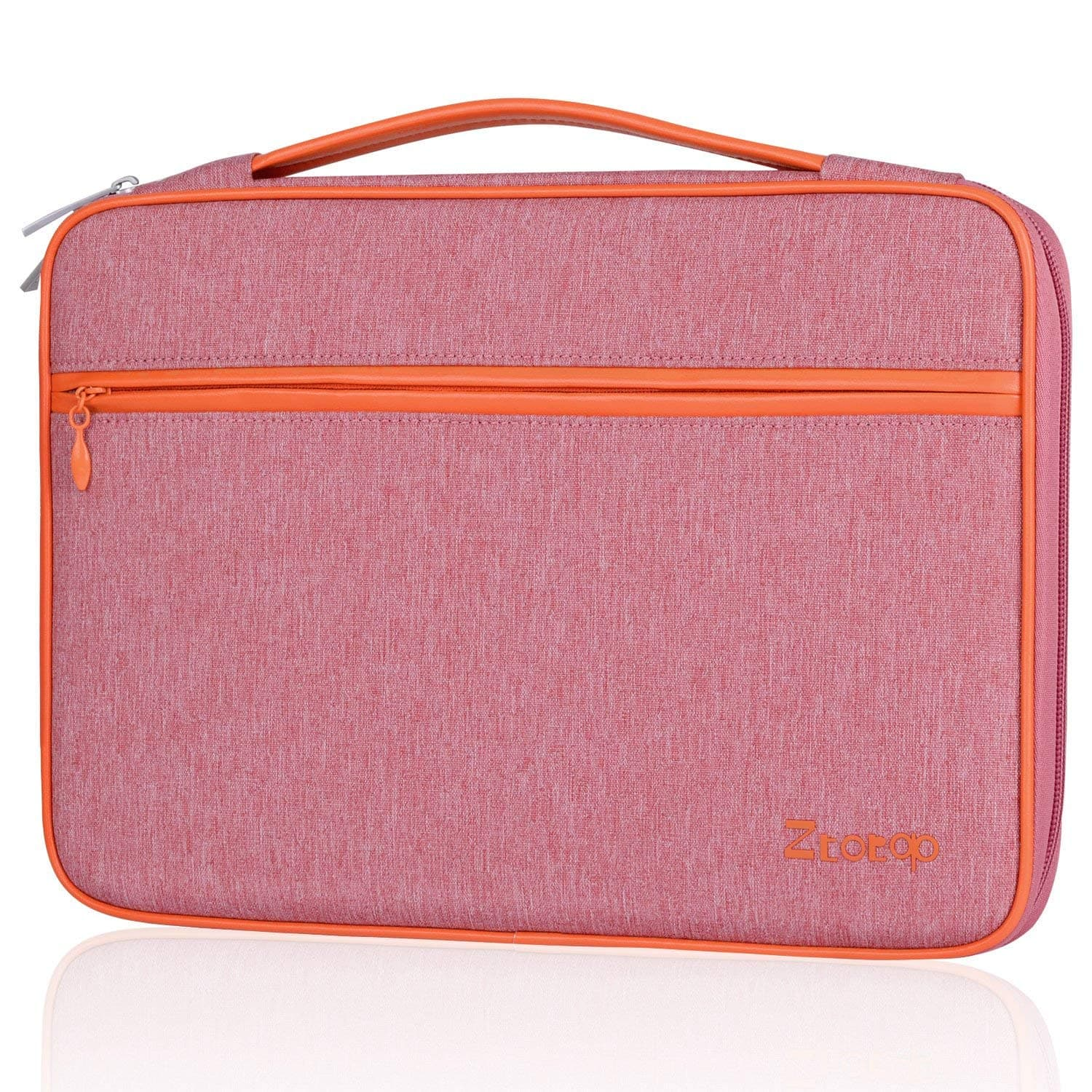 Laptop sleeve Case Cover Bag For 13-13.5