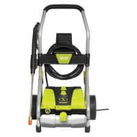 Sun Joe SPX4001 Pressure Joe 2030 PSI Electric Pressure Washer - Ebay - $135.20