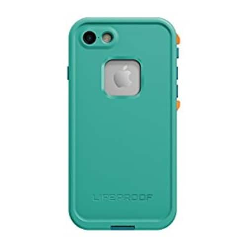 Lifeproof FRE SERIES Waterproof Case for iPhone 7 (ONLY) $19.99