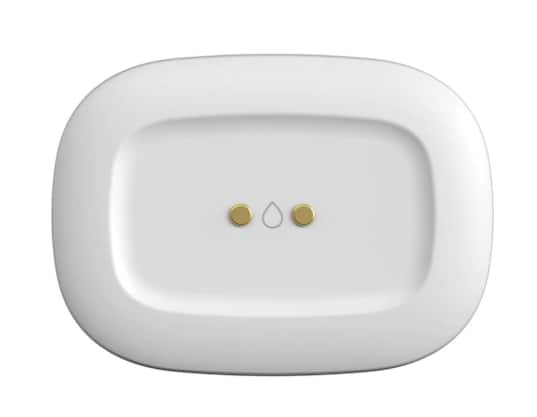 Samsung.com Smartthings - Buy 5 Sensors 15% off - Hub $59.49, Water Leak - $14.44, Multipurpose Sensor $14.44, Motion Sensor $18.69, Button $10.19 + TAX