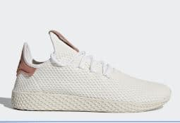 e2171881a Adidas Pharrell Williams Tennis Hu shoes- Mens  49.99 - Slickdeals.net