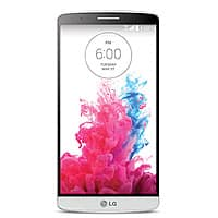 T-Mobile Deal: T-mobile Certified Pre-Owned LG G3 $372