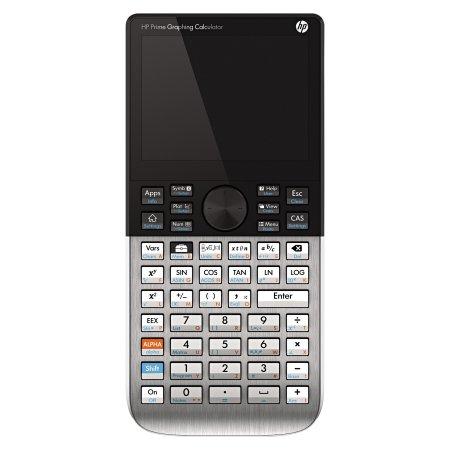 Hp calculator coupons