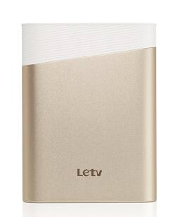 LeMall: Letv Super Power Bank + FS - $15