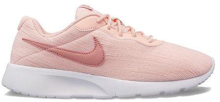 5df888a8da0ade Nike Tanjun SE Grade School Girls  Shoes  26 - Slickdeals.net