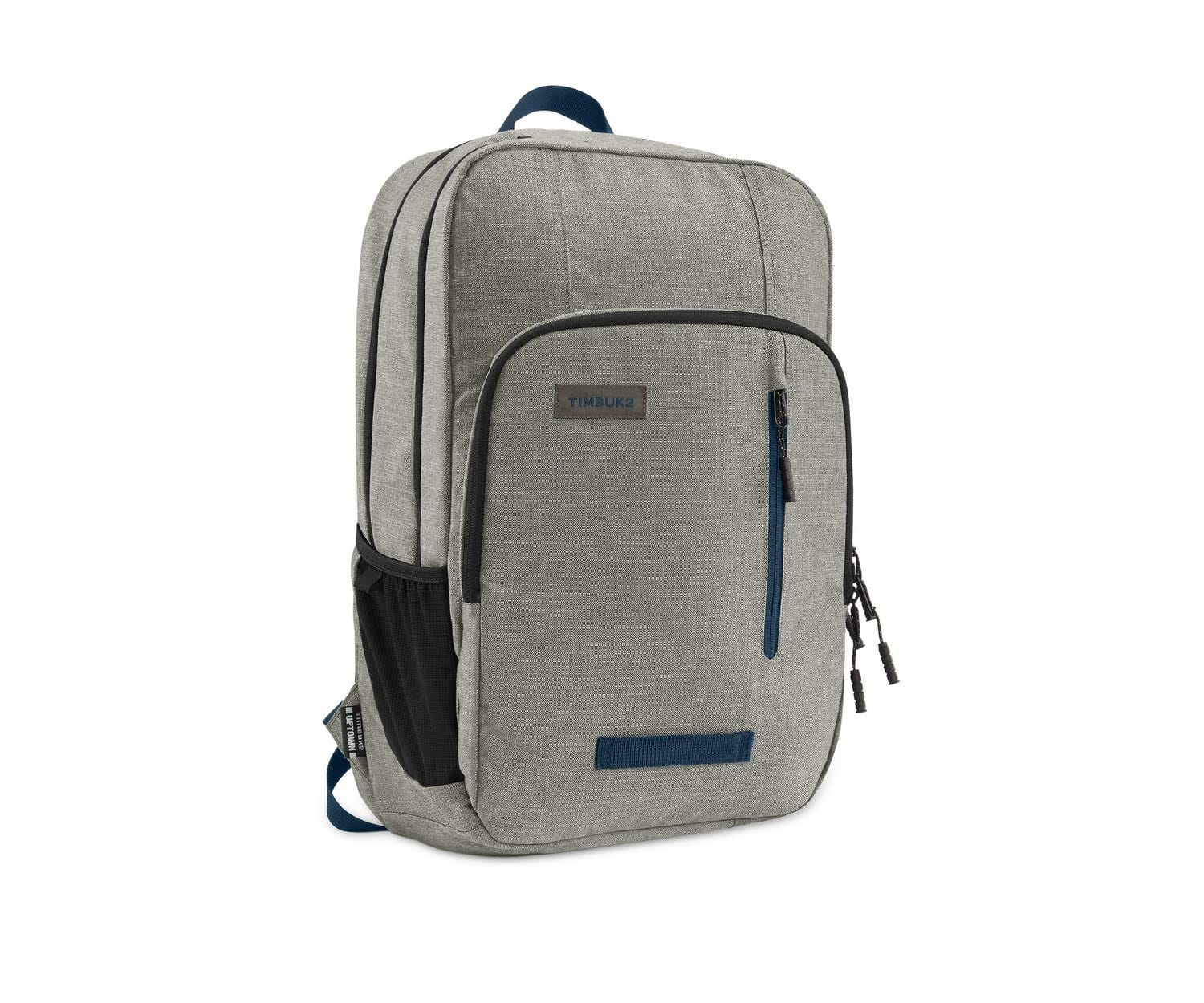 Timbuk2 Uptown Laptop Travel-Friendly Backpack [$44.90+]