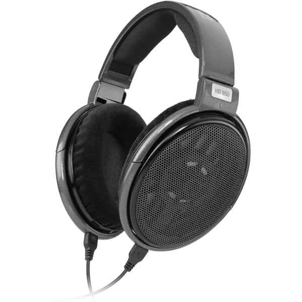 Sennheiser HD650 - Open Box Like New for US $239.99 and Free shipping