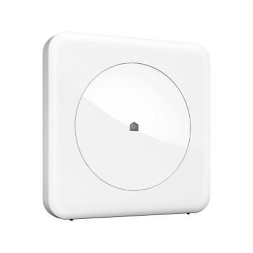 Wink Smart Home HUB-PWHUB-WH18 $34.97
