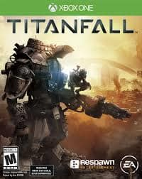 K-Mart Call of Duty Ghosts PS3 Titanfall XBOX One XBOX 360 $19.99 or Less with 20k points roll YMMV