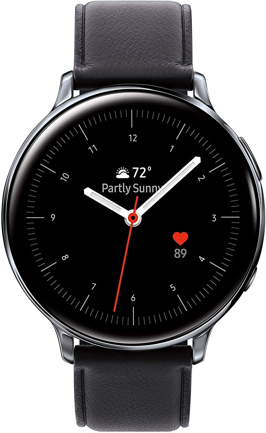 Samsung Galaxy Active Watch 2 44mm -- $50 off from Samsung $249