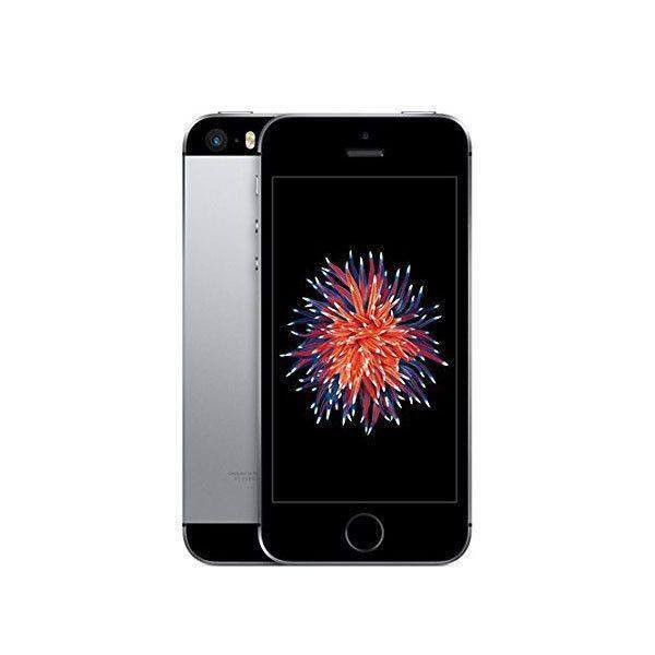 Refurb Unlocked Apple iPhone SE 16GB Phone - $178.99 AC - FS