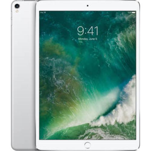"10.5"" iPad Pro $599"