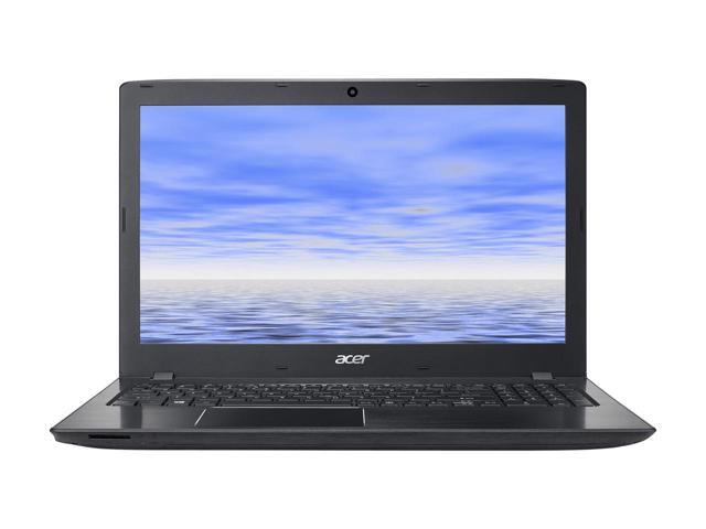 Acer 15.6 Laptop Aspire E5-553G - $495 w/ Masterpass checkout
