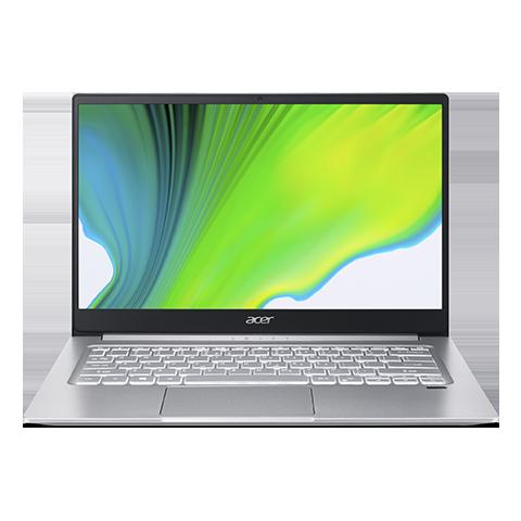 Acer Swift 3 Laptop: Ryzen 7 4700U, 14 1080P, 8GB DDR4, 512GB SSD $649.99