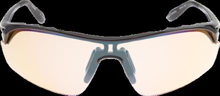 Native Eyewear Nova - 2016 Closeout $37.73