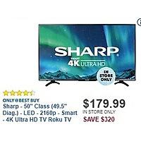 TV Deals, Coupons & Promo Codes | Slickdeals