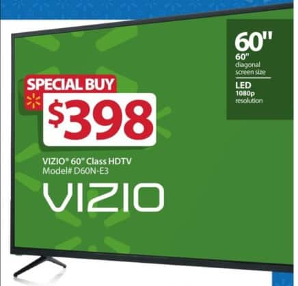 Use these TV deals and offers to get your new television for less. Shop using coupons and promo codes for big savings on all the big brands.