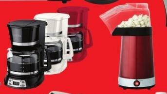 JCPenney Black Friday: Cooks Popcorn Popper for $7.99 after $12.00 rebate