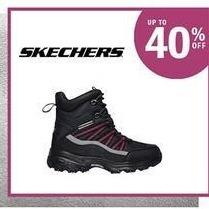 b0aff19456676 Shoes.com Black Friday: Sketchers Shoes - Up to 40% Off - Slickdeals.net