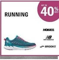 new balance running shoes black friday