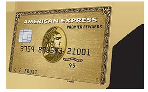 Amex PRG 50K MR Bonus Points $1k Spend 3 Months