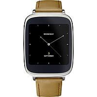Best Buy Deal: Asus ZenWatch Smart Watch - $130 @ Best Buy