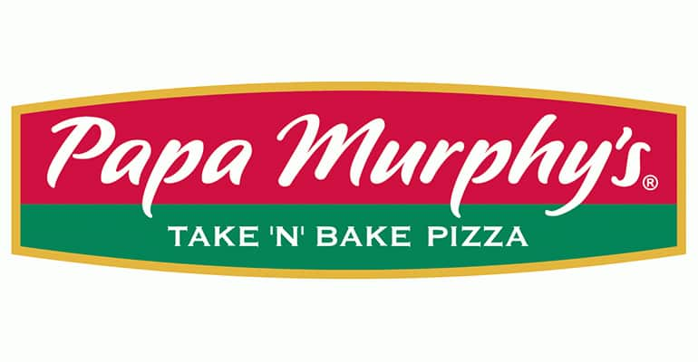 Papa Murphy's 50% off pizza code today 12/15/2017 only - May be regional