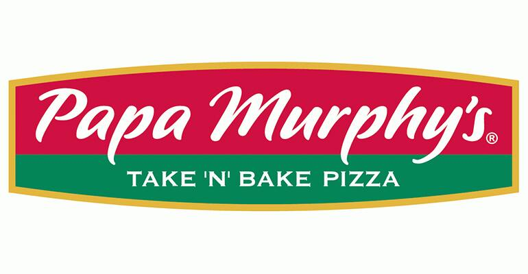 50% off Papa Murphy's Pizza - 1/26/18 only - YMMV