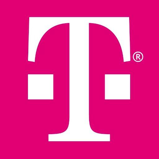 T-Mobile.com / Walmart: Prepaid $30/month - Unlim Text, 5GB Data*, 100 Voice Mins (New Activation Only)