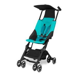 GB Pockit Stroller - $149