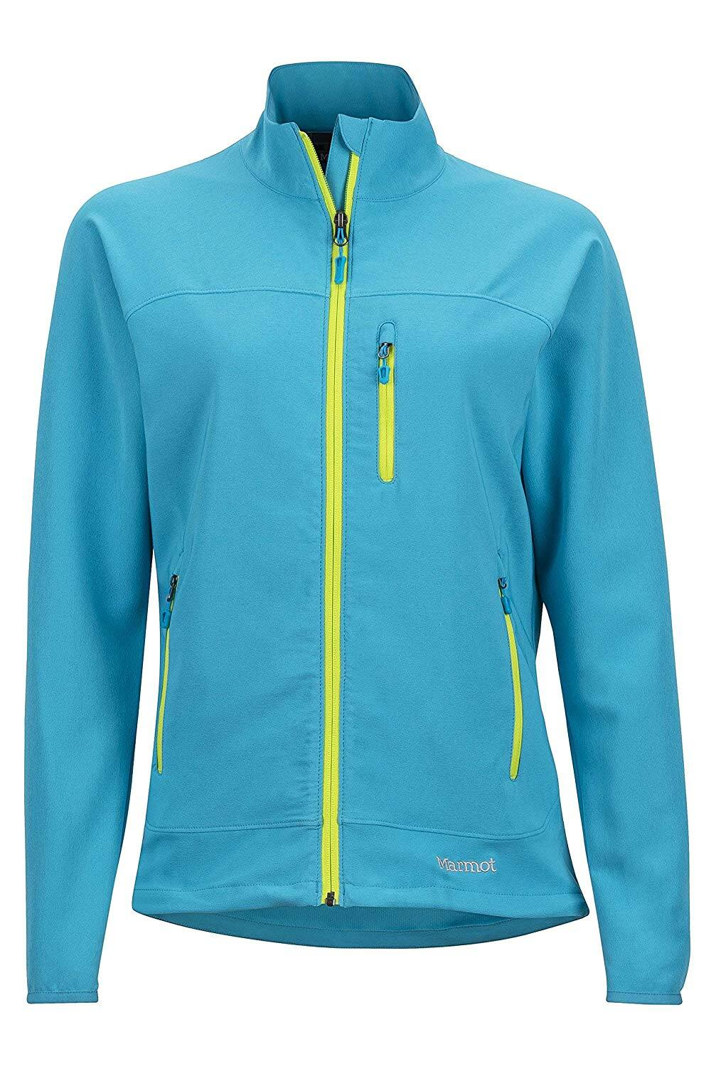 Save up to 30% on Marmot Apparel and Equipment